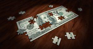 ניהול תקציב עסקי