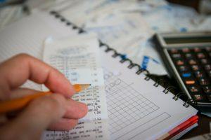 הוצאה מוכרת למס הכנסה