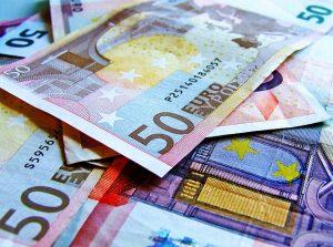 עסק באירופה
