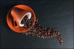 התאמה נכונה של מכונת קפה