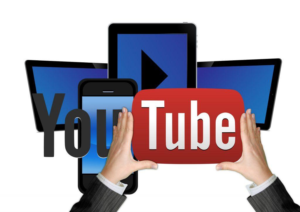שיווק ביוטיוב