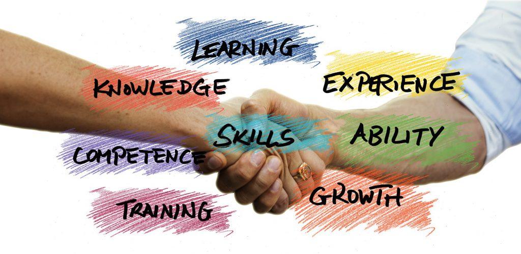 מה הדרך הנכונה לנהל לקוח בעסק