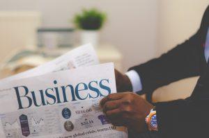 מה מונע מהעסק שלכם להתקדם