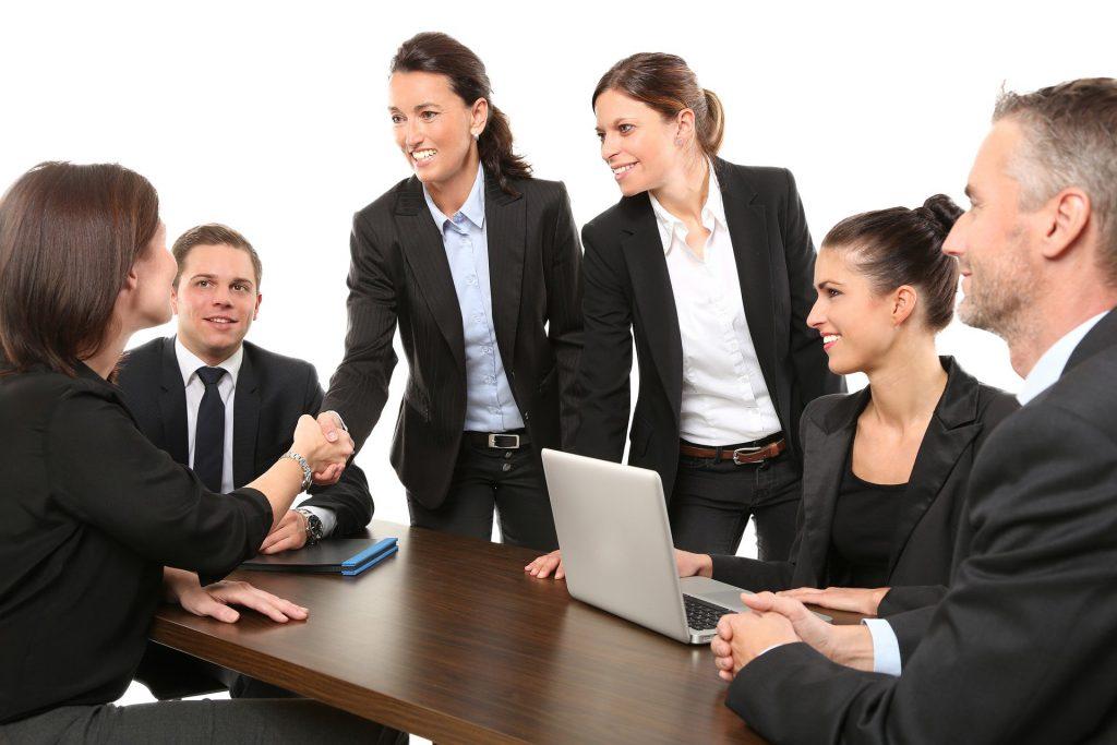בעל עסק-איך תתכונן לקראת חזרה של עובדים לעבודה אחרי משבר הקורונה