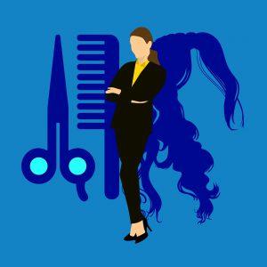 חולם להיות מעצב שיער אלו הצעדים הדרושים בדרך להגשמת החלום