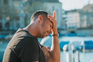 מדריך למנהלים: איך משפיע הסטרס על הבריאות שלכם?