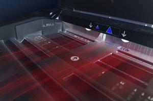 מה עדיף לעסקים: מדפסת לייזר או הזרקת דיו?