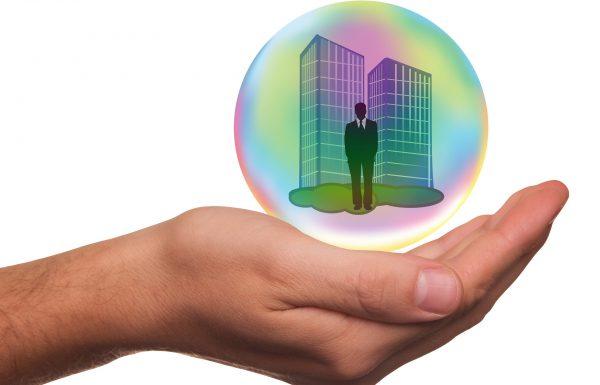 5 טיפים חשובים לבחירת ביטוח עסק