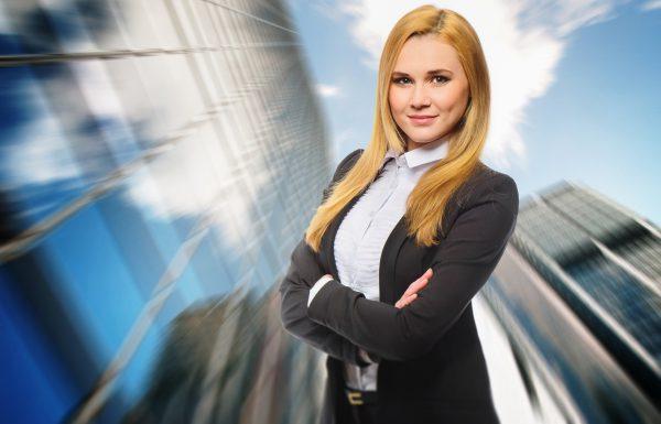 הדרך הנכונה לנהל לקוח בעסק