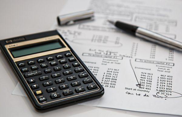 עסקים קטנים ובינוניים יכולים להתגבר על משבר הקורונה?