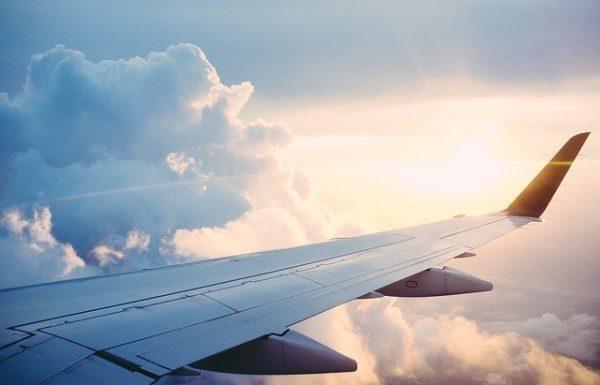 נסיעת עסקים להודו: כל ההכנות הנדרשות לפני הטיסה